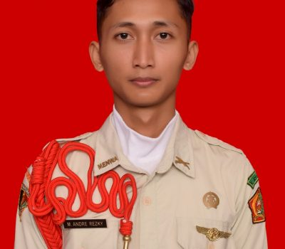 Komandan Satuan