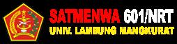 SATMENWA 601 NAGARUNTING